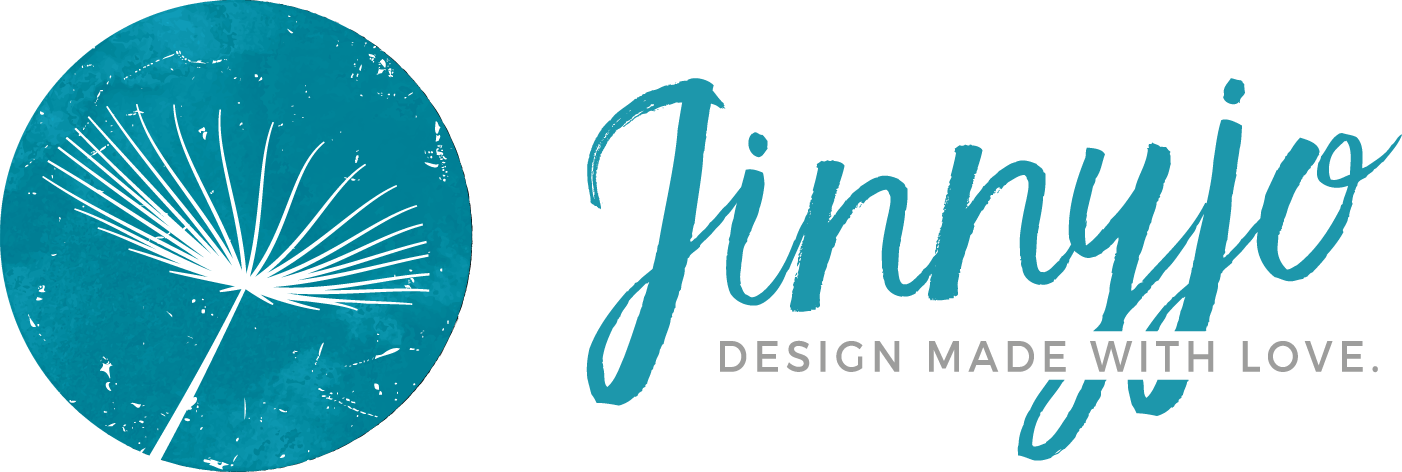 JinnyjoDesign